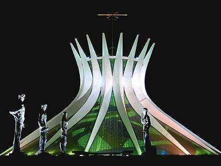 440px-Brazil.Brasilia.01